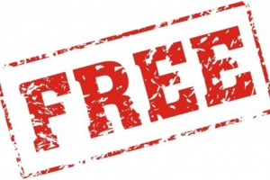 Бесплатная  татуировка