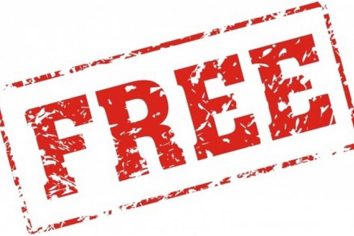 бесплатные картинки тату
